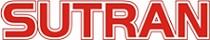 sutran-logo