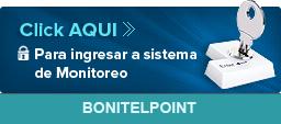 Acceso a plataforma BonitelPoint