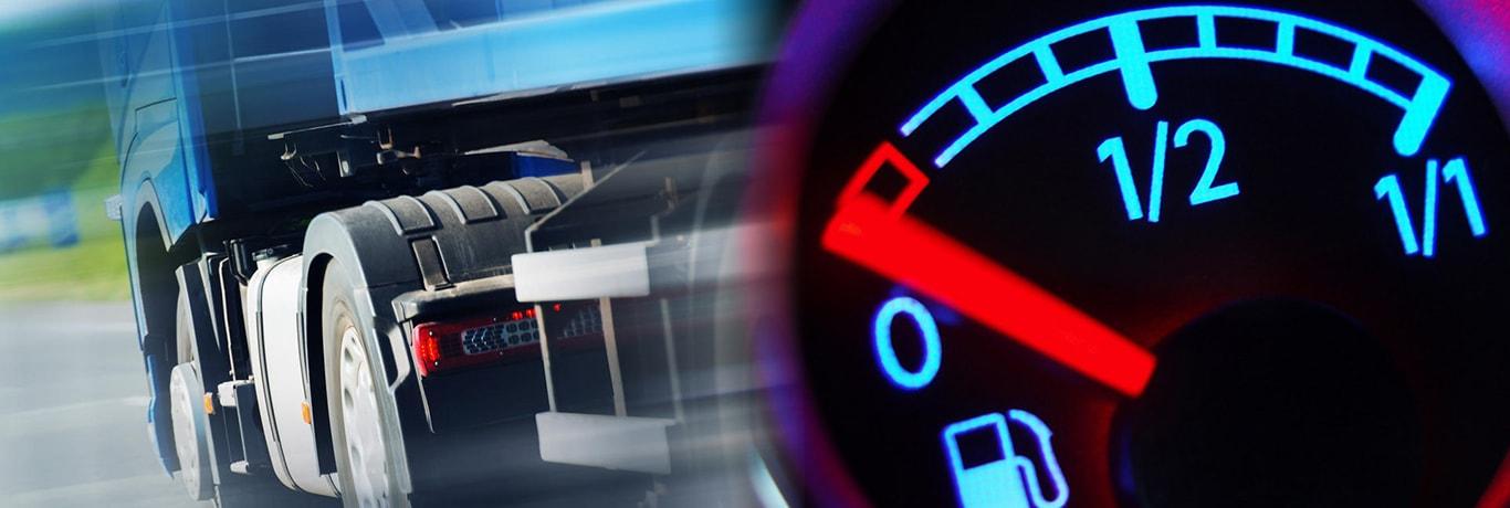 gps-monitoreo-combustible