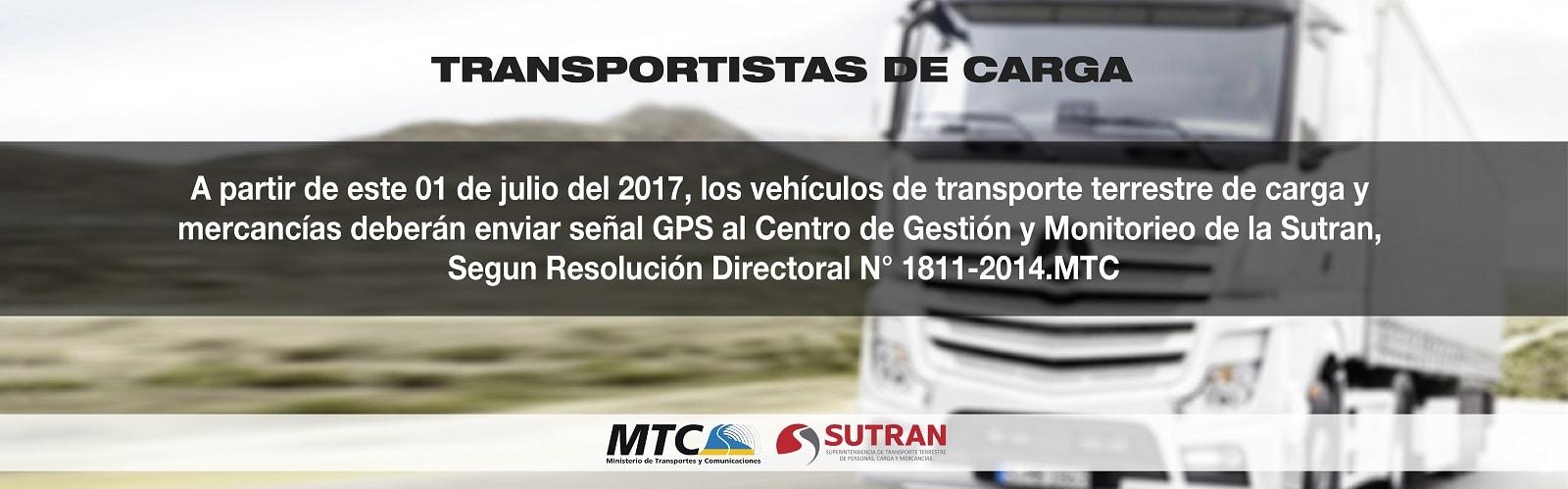 gps-transporte-carga-sutran-2