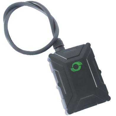 T366 GPS PARA VEHÍCULOS TODO TERRENO