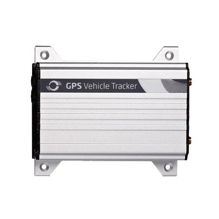 GPS VEHICULAR T622 - RASTREO SATELITAL