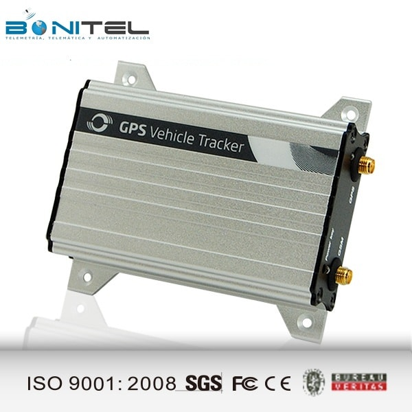 MVT380 GPS SATELITAL VEHICULAR MOTOS